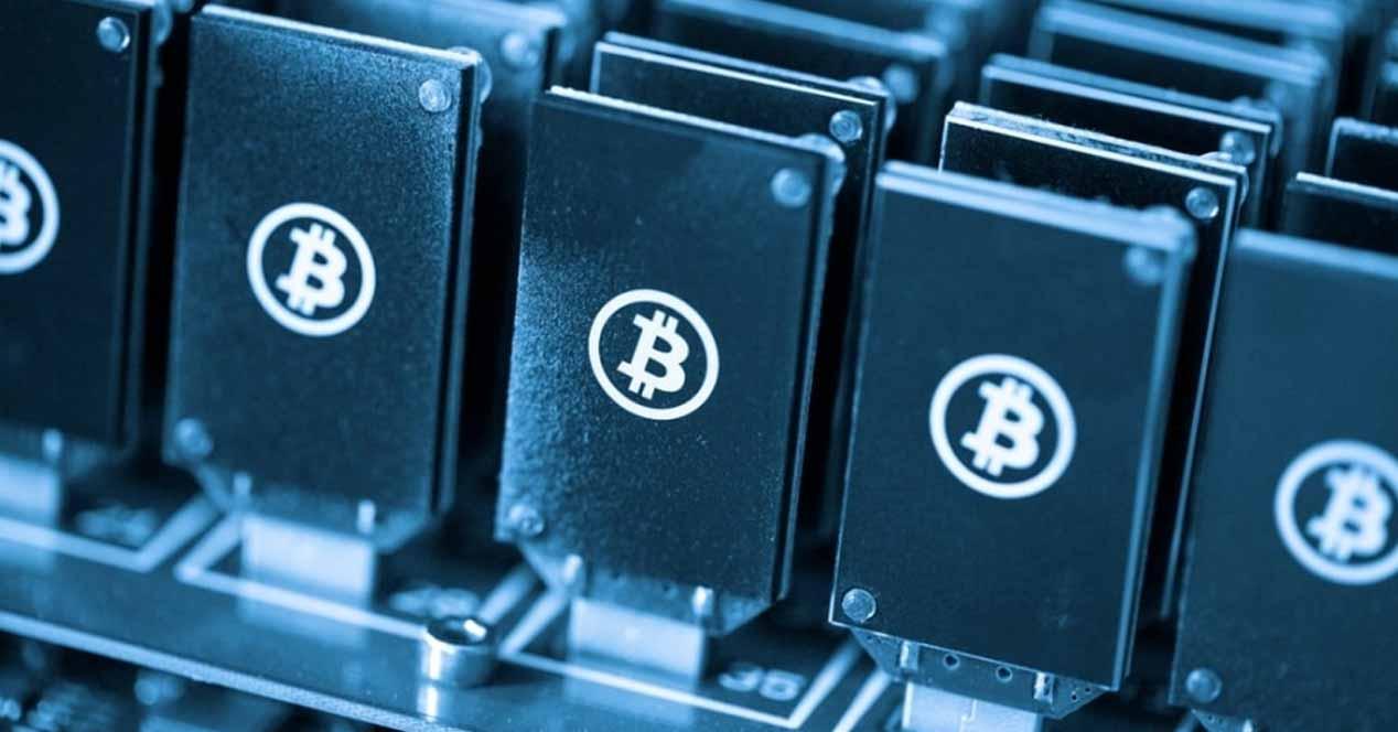 ¿puedo operar en btc-e sin verificación? cómo medir las ganancias de minería de criptomonedas