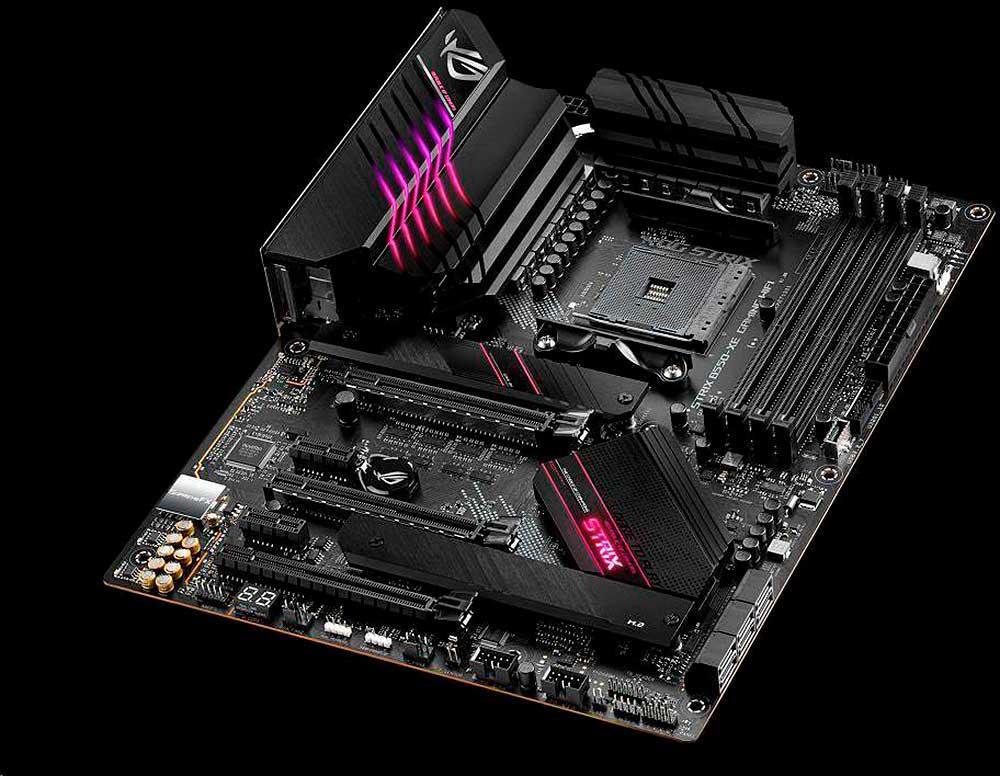 ASUS-ROG-Strix-B550-XE-Gaming-Wi-Fi