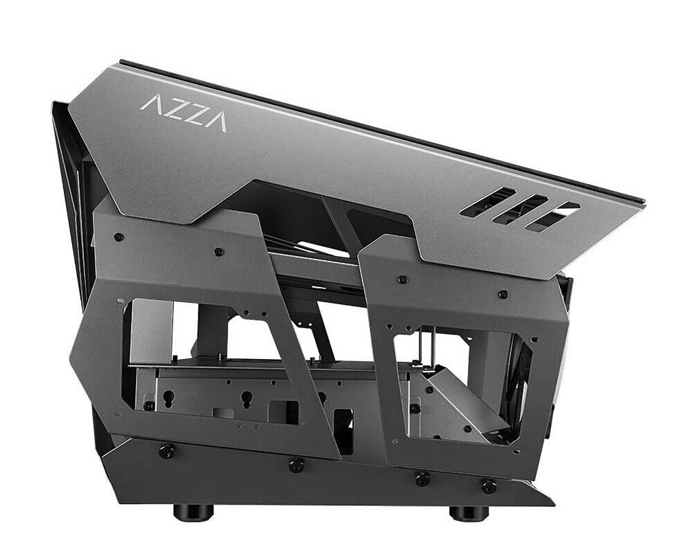 Azza-Overdrive-2