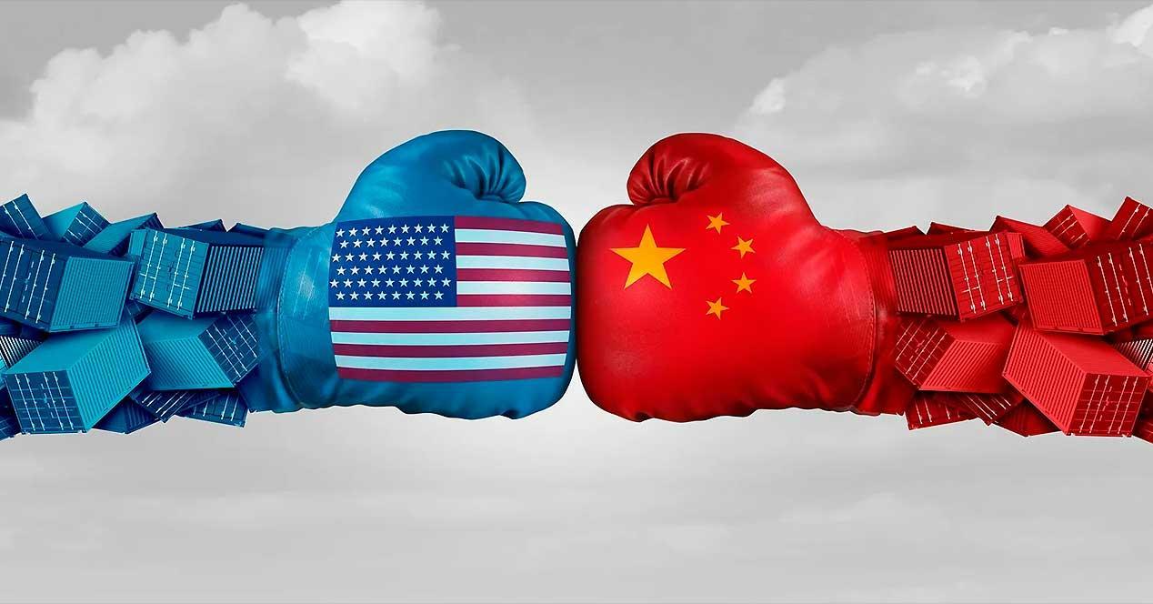China-vs-EE.UU-2