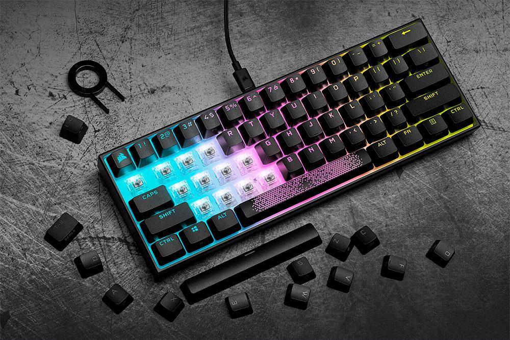 Corsair-K65-RGB-mini-4