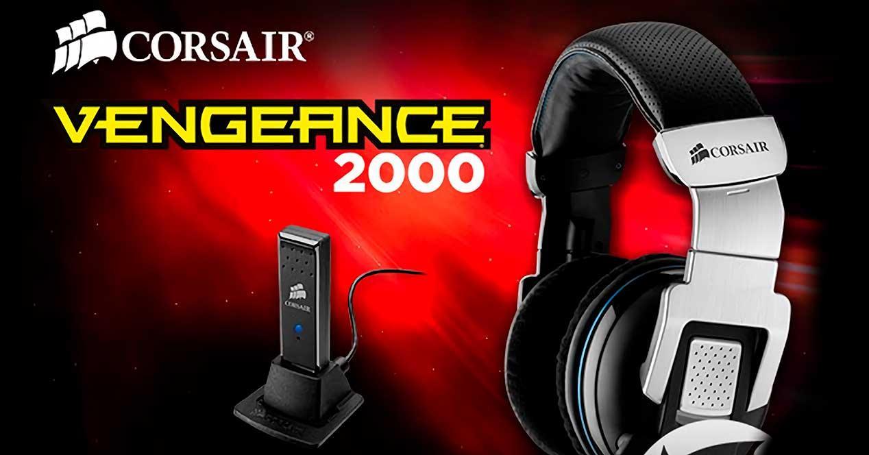 Corsair-Vengeance-2000-review