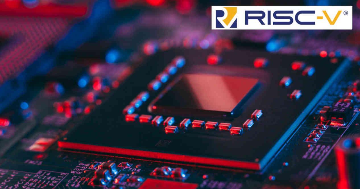 GPU-RISC-V