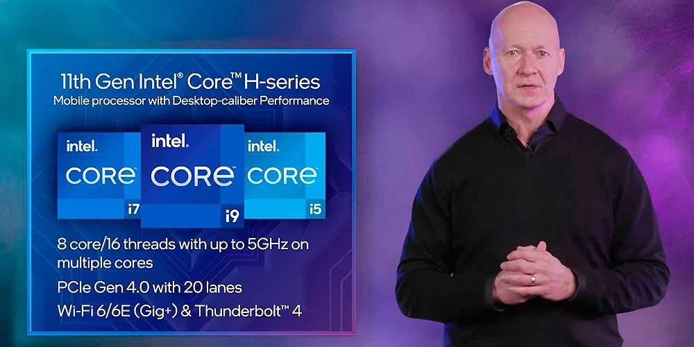Intel-11th-Gen-Core-Tiger-Lake-H