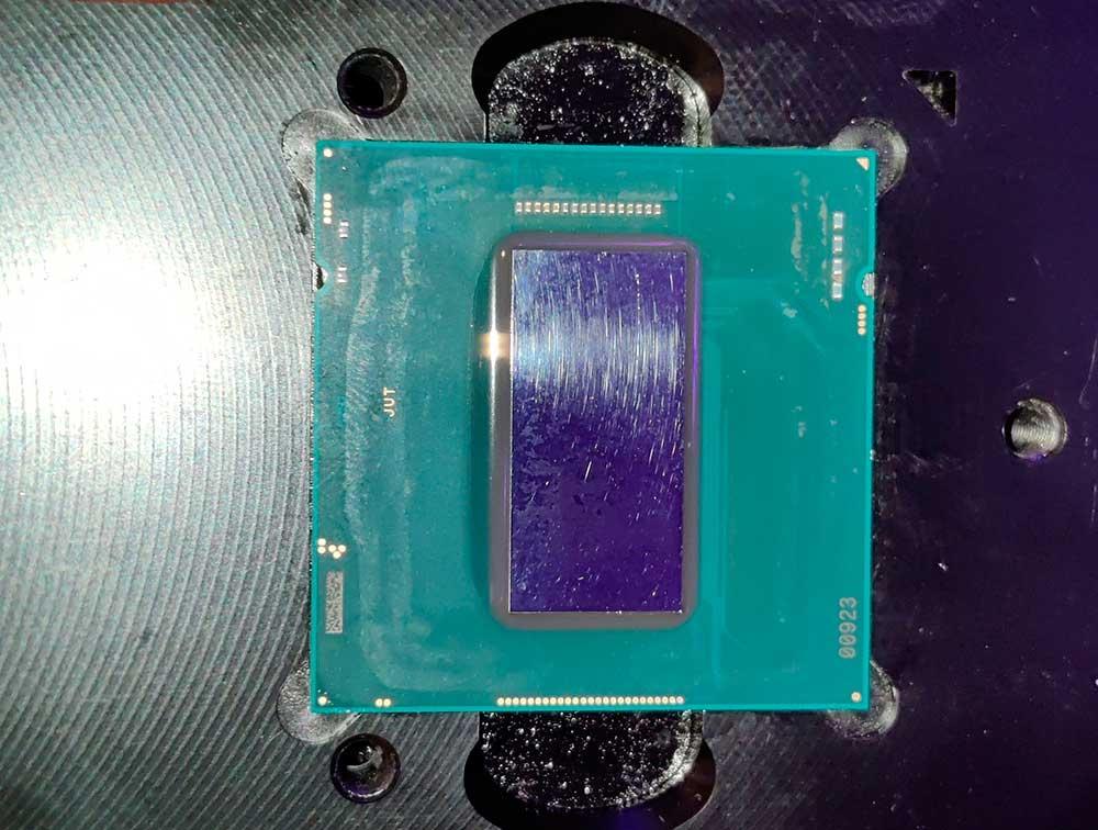 Intel-Rocket-Lake-Delidded