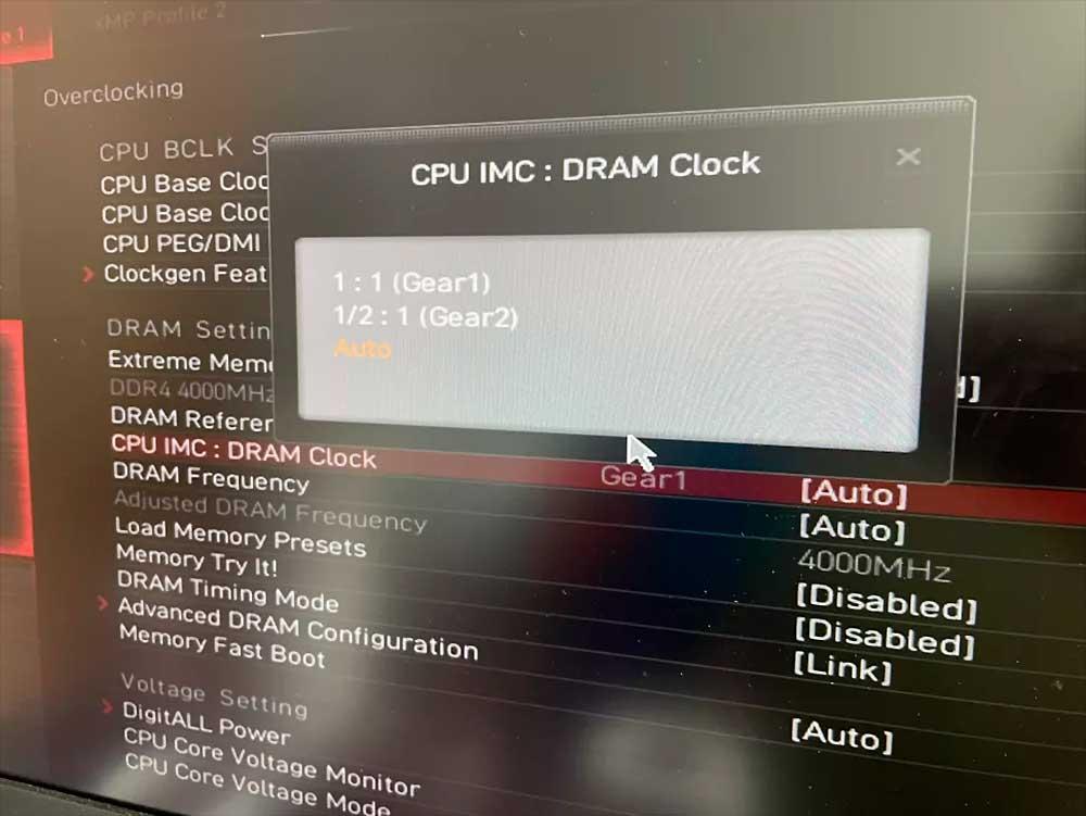 Intel-Rocket-Lake-S-IMC-3