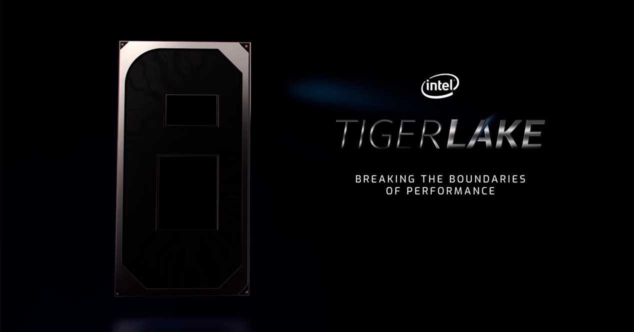Intel-Tiger-Lake-CPU-portada
