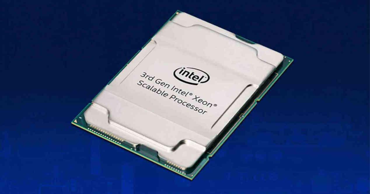 Intel-Xeon-3rd-Gen-Portada