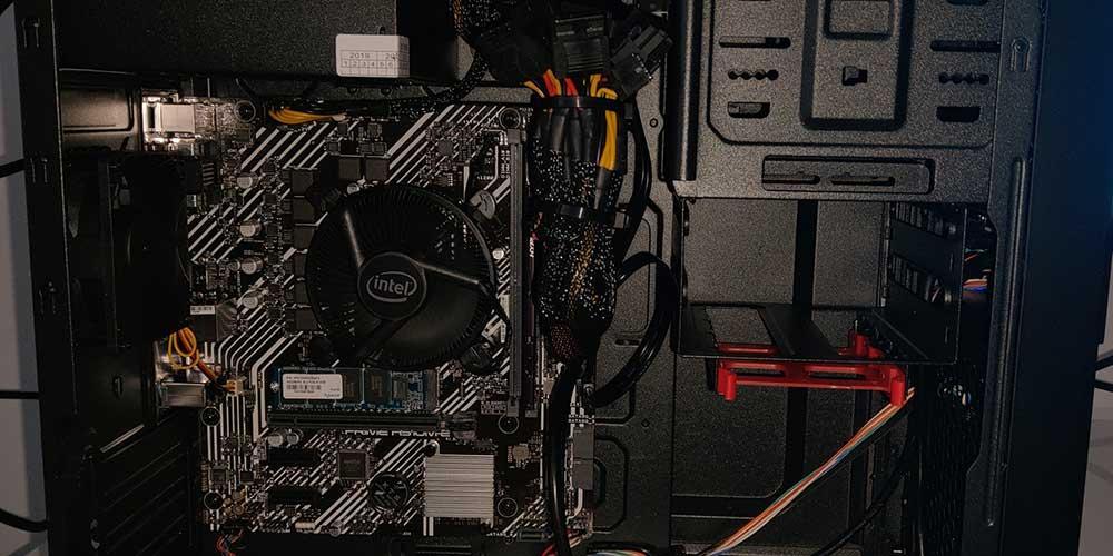 Intel-i5-11400