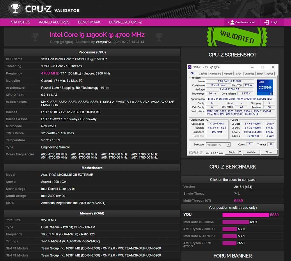 Intel-i9-11900K-CPU-Z