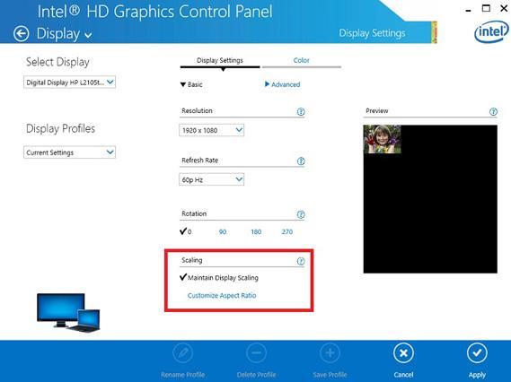 IntelHDGraphicsControlPanel3