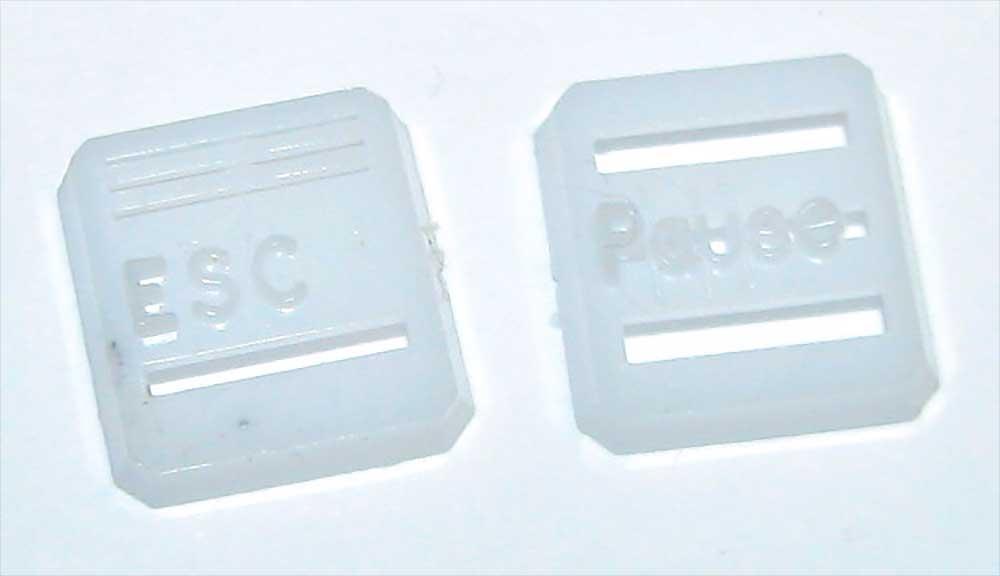 Keycap-Double-Shot-3