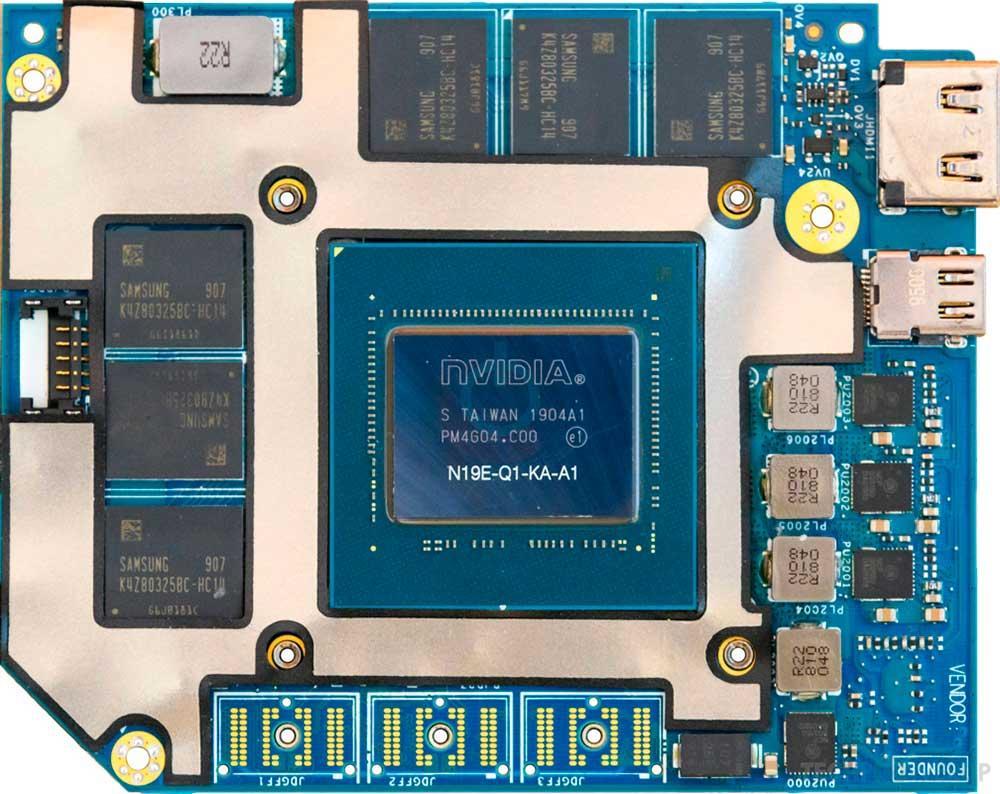 NVIDIA-RTX-3000-Mobile