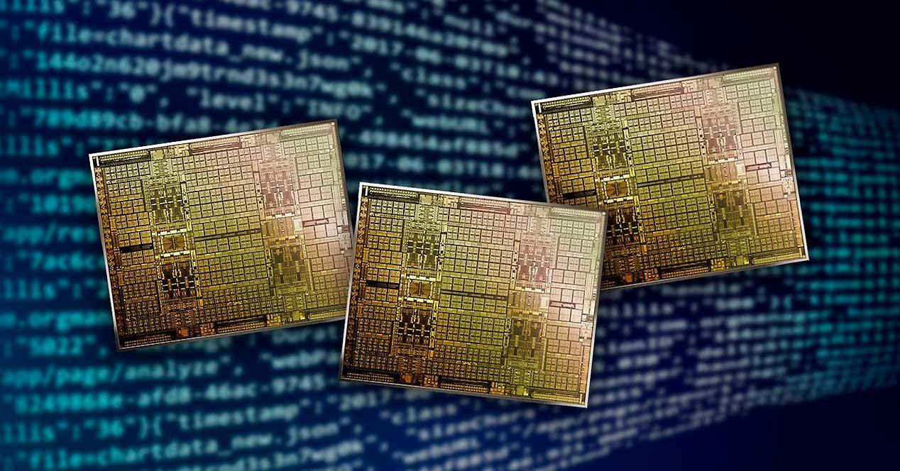 Nvidia-CMP-Mining