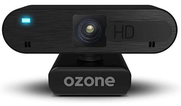 Ozone Live X50