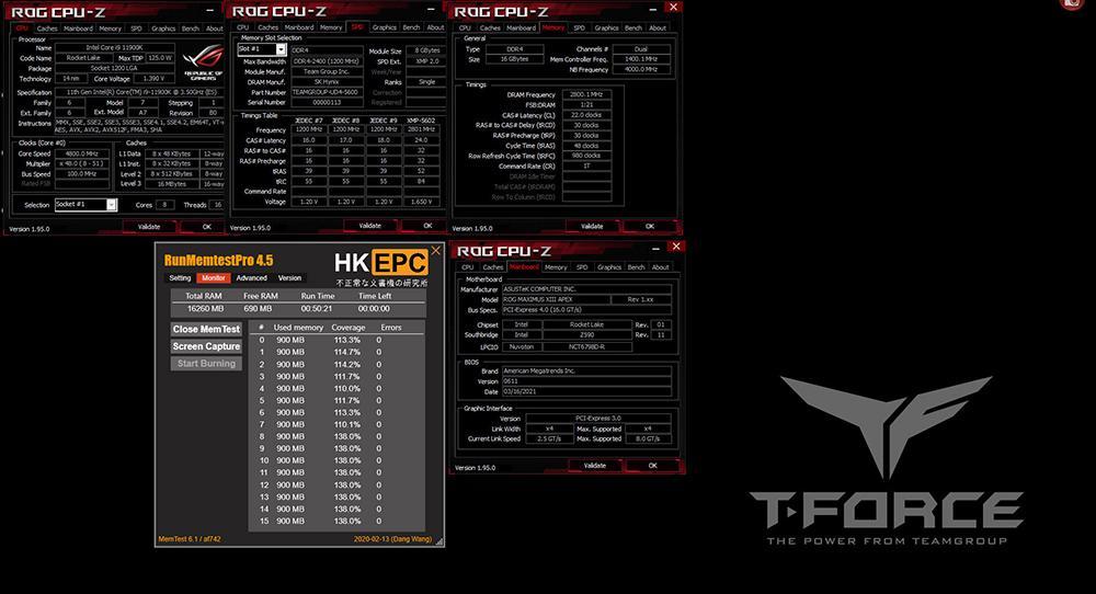 Z590-DDR4-5600_02
