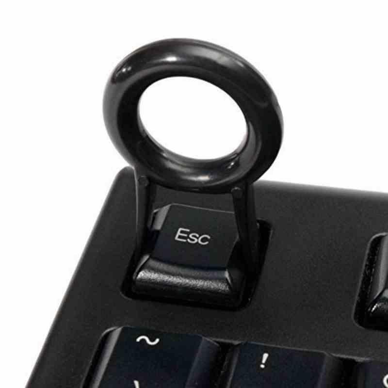 Key Puller anillo