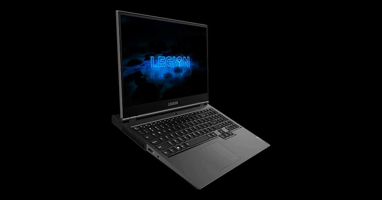 lenovo-laptops-legion-laptops-legion-5-series-legion-5P-intel-gallery-16