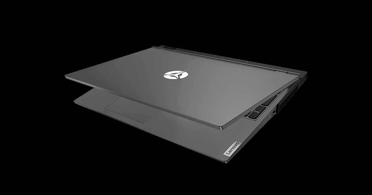 lenovo-laptops-legion-laptops-legion-5-series-legion-5P-intel-gallery-3