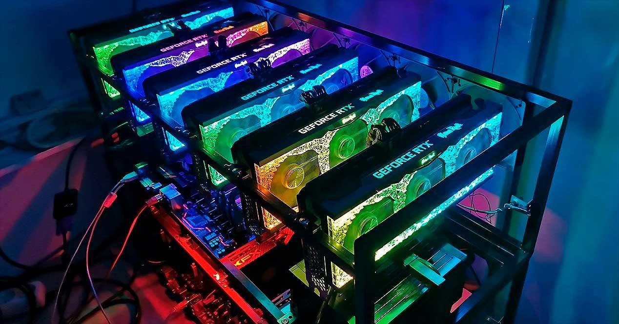 nvidia-gpu-mining