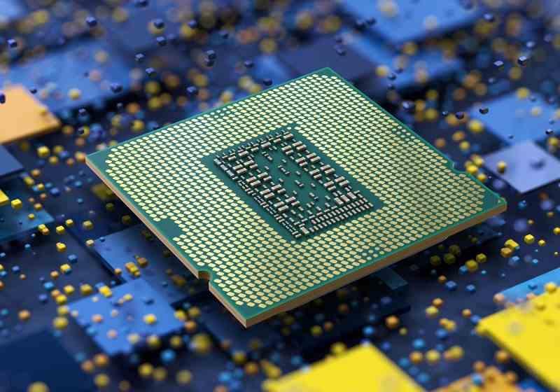CPU Reverso Render
