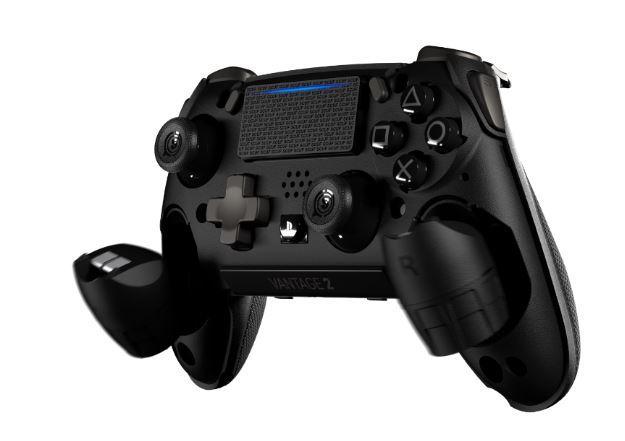Control peso SCUF Gaming