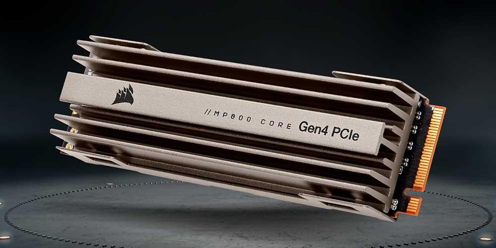 Corsair-MP600-CORE-1TB-1