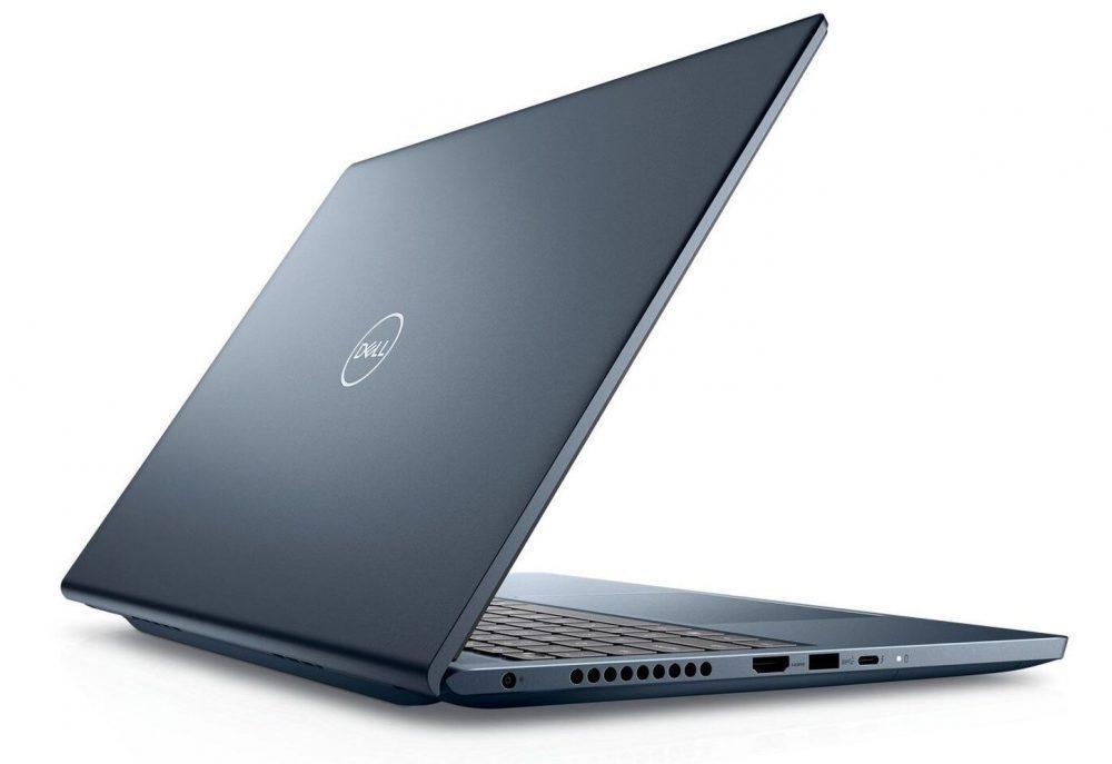 Dell Inspiron 16 Plus