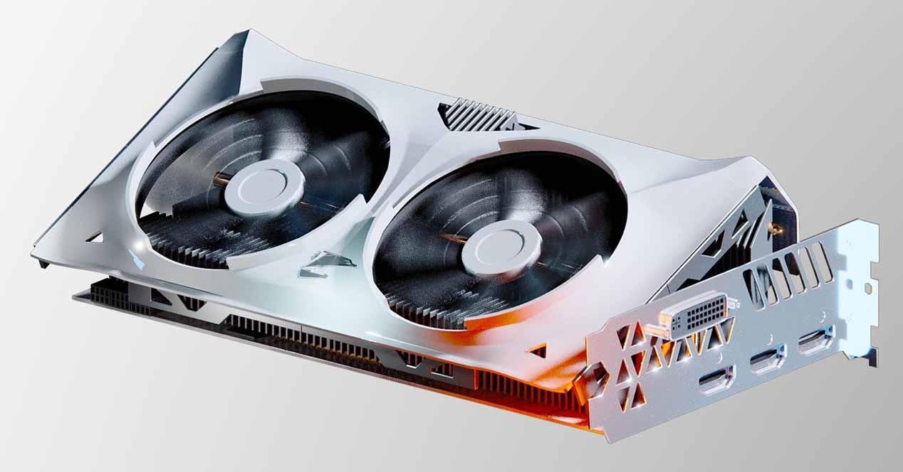 GPU Diagonal