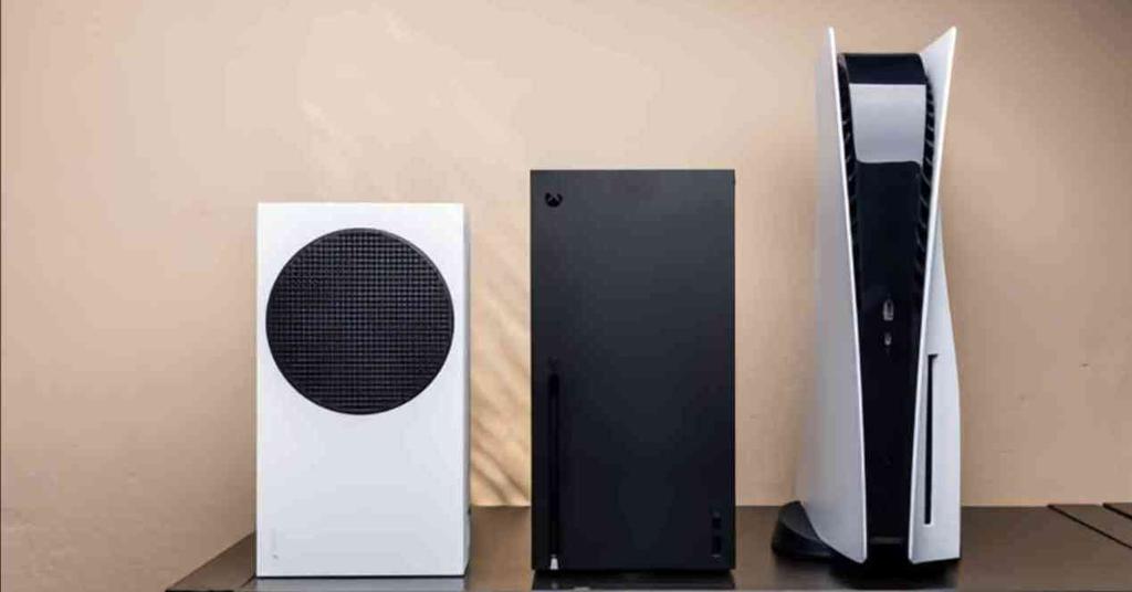 Portada SoC PS5 Xbox