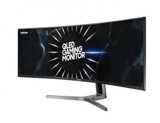 Samsung CRG9