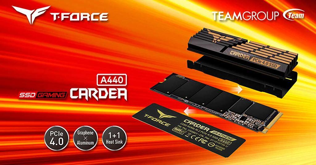 T-FORCE-CARDEA-A440-PCIe-4.0-2