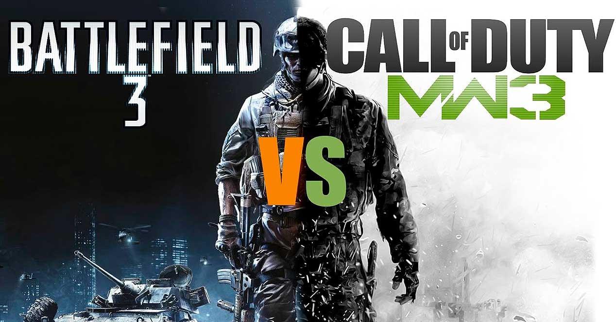 BF3-vs-MW3
