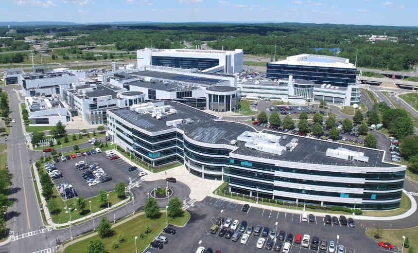 Fabrica-IBM