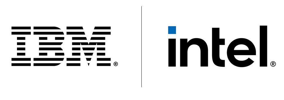 Intel IBM