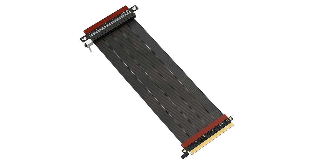 KALEA-PCIe-4.0-x4-ángulo-long-2