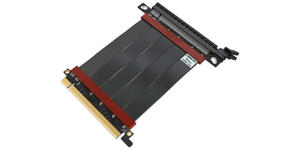 LINKUP-Ultra-PCIe-4.0-Short