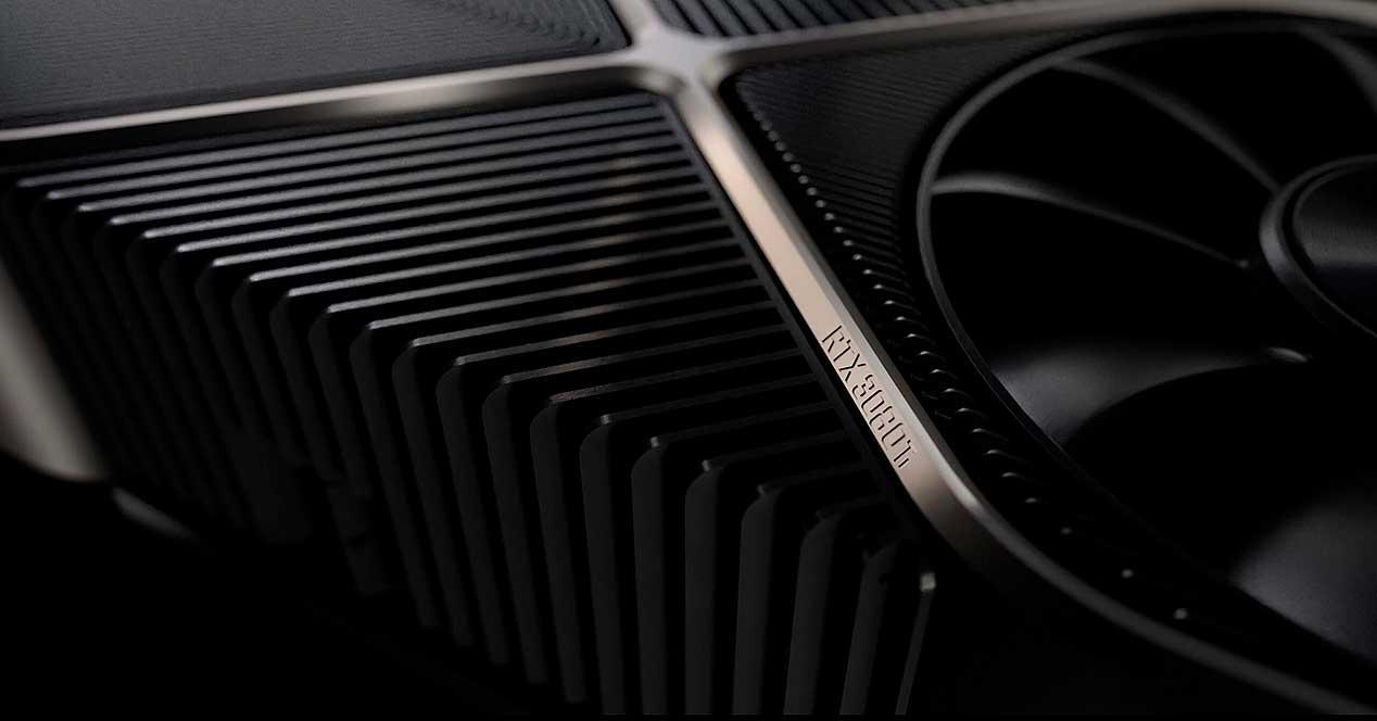 NVIDIA-GeForce-RTX-3080-Ti-Graphics-Card