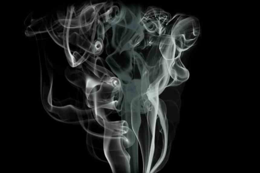humo espejos