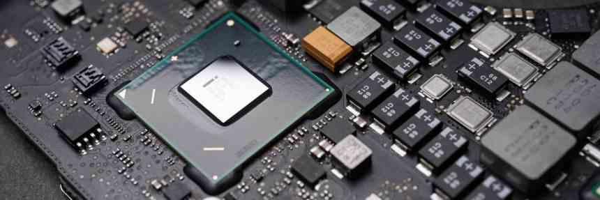 GPU TFLOPS Velocidad