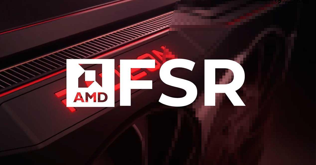 AMD-FSR-GPU