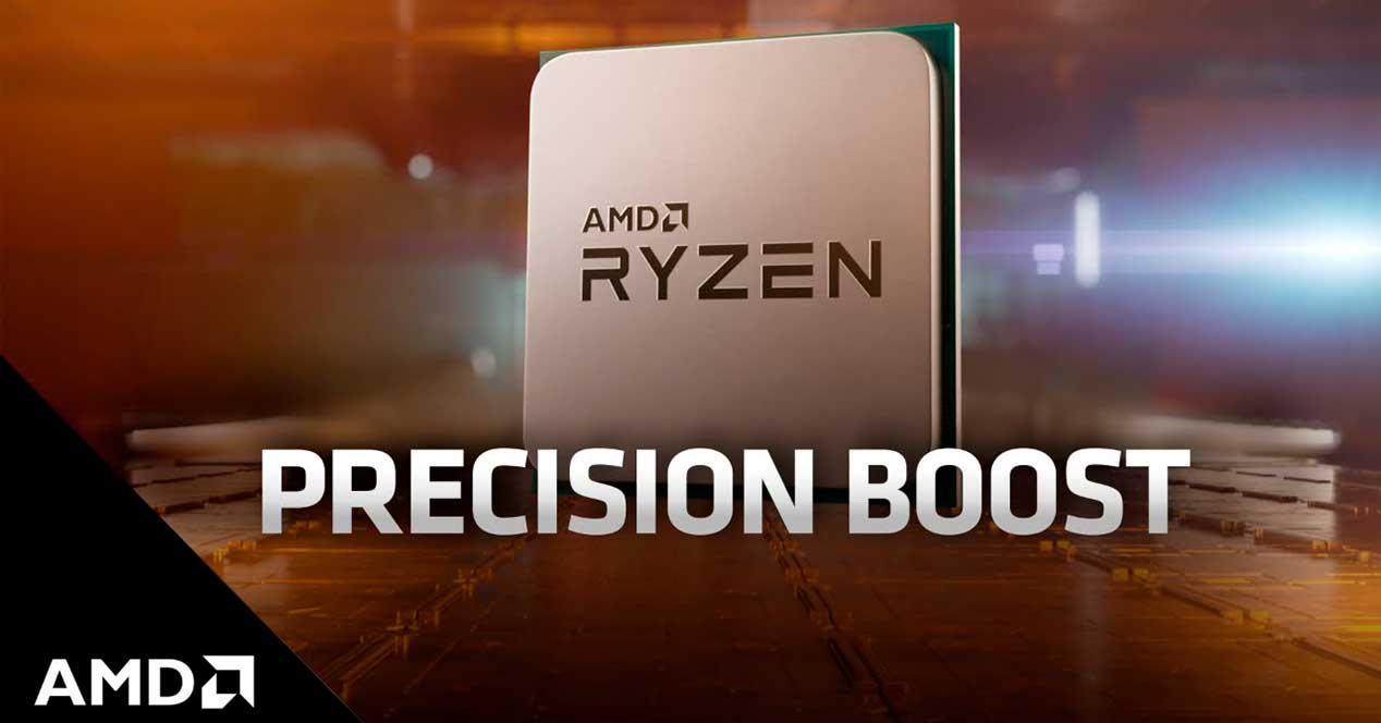 AMD-Precision-Boost-Overdrive-Ryzen