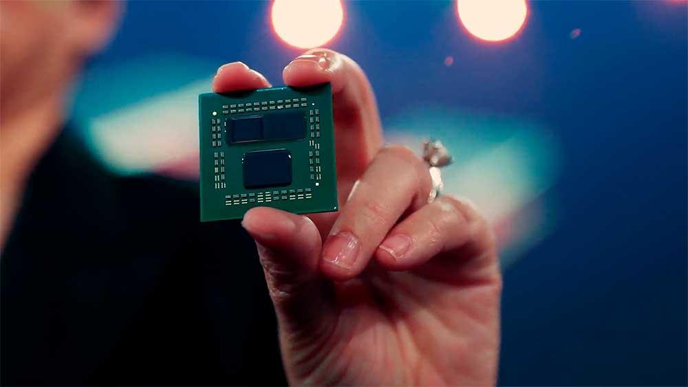 AMD-Zen-4-Next-Gen-3D-V-Cache-Chiplet-Demo-Ryzen-9-5900X-CPU-_3