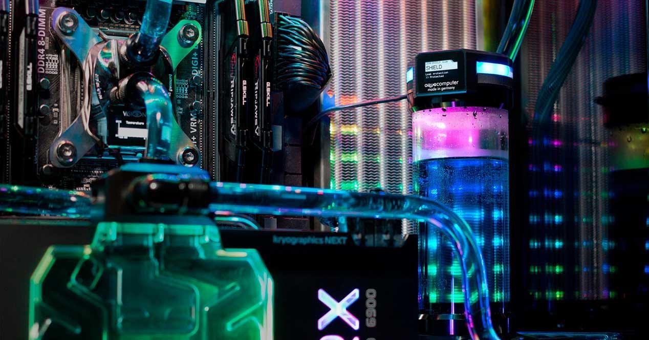 Aqua-Computer-LEAKSHIELD-4