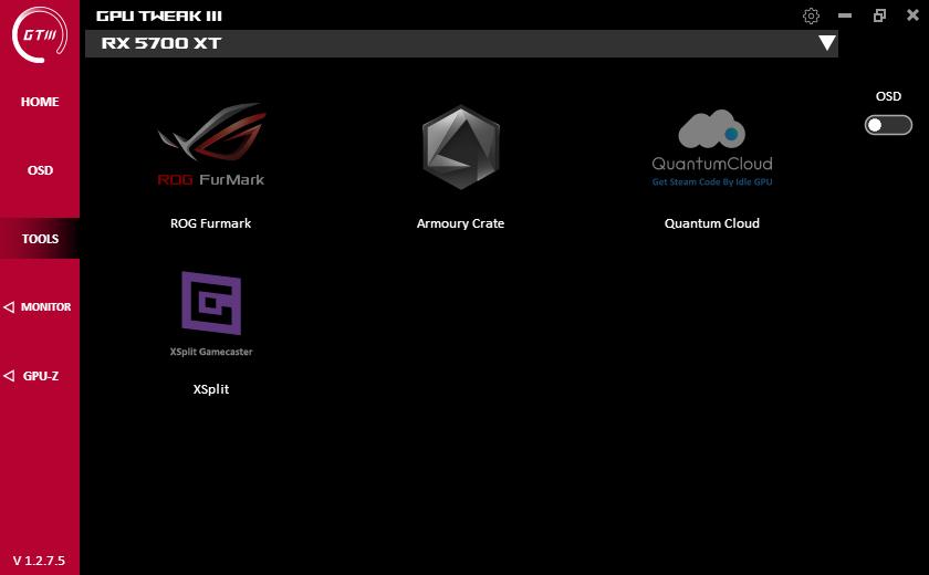 GPU_Tweak_III_9WdhFlcjoD