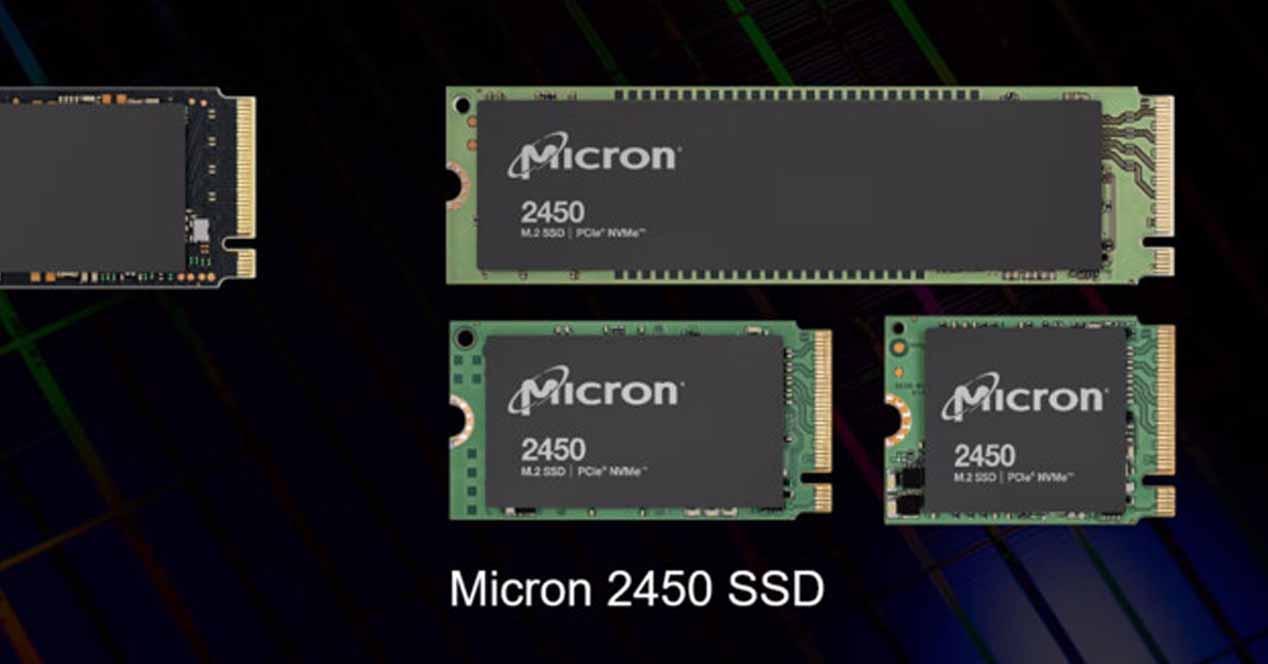 Micron 176 capas