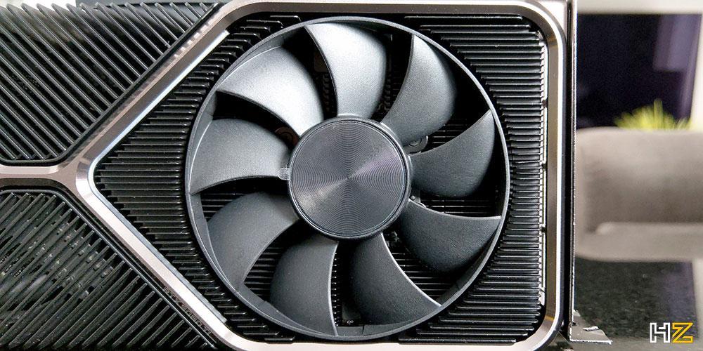 NVIDIA RTX 3080 Ti FE 12 GB (19)