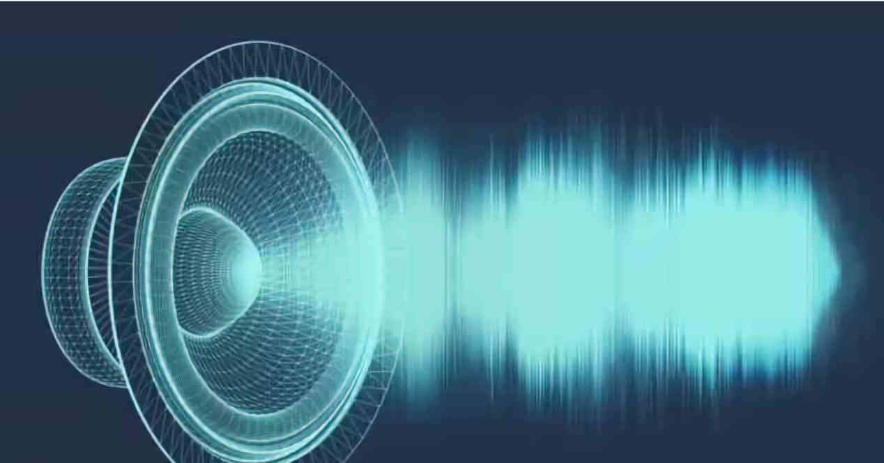 códecs audio hardware
