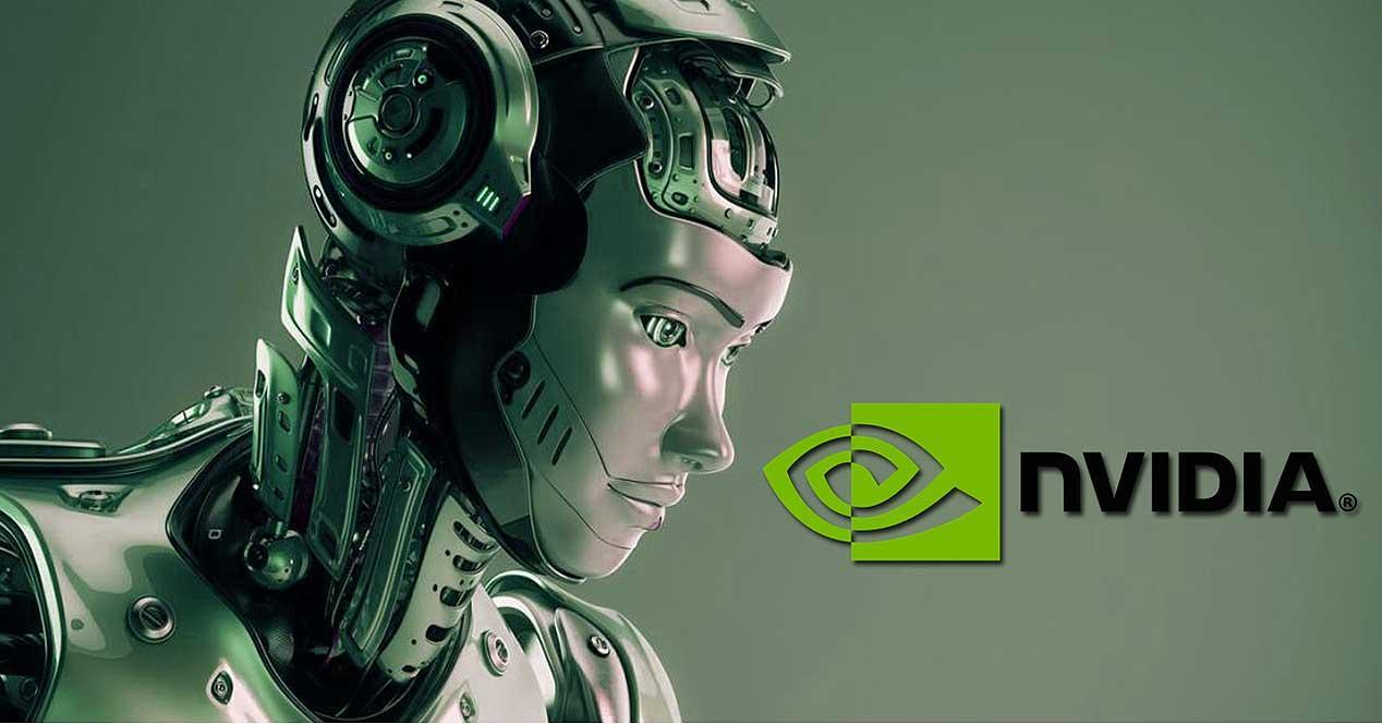 nvidia-artificial-intelligence-reconstruct-damaged-photos