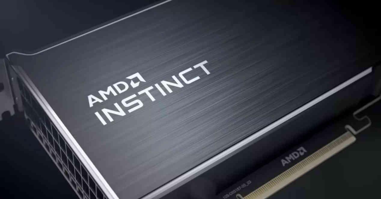 AMD-Instint-Portada